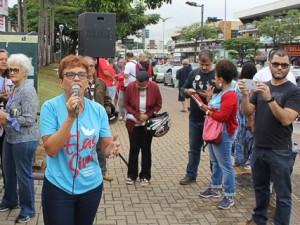 http://www.mariliacampos.com.br/fotos/07-03-2020-comemoracao-do-dia-internacional-da-mulher-na-praca-do-iria-diniz-contagem-mg