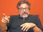 """José Luís Fiori, sociólogo: """"Onde estamos e para onde vamos? Uma potência acorrentada"""""""
