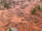 Governos federal, de Minas e Espírito Santo cobram R$ 20 bilhões da Samarco, Vale e BHP para criação de fundo