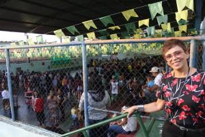 http://www.mariliacampos.com.br/fotos/festa-junina-escola-domingos-diniz