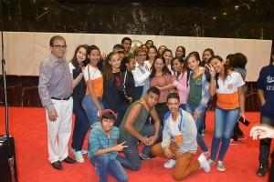 http://www.mariliacampos.com.br/fotos/-fotos-da-entrevista-com-dep--marilia-campos--escola-municipal-gloria-marques