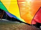 Minas Gerais realizou 331 casamentos homoafetivos em 2014. Foram 168 casamentos entre mulheres e 163 entre homens