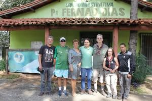 http://www.mariliacampos.com.br/fotos/30042018-parque-fernao-dias