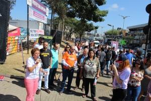 http://www.mariliacampos.com.br/fotos/24082019-feminicidio-camelodromo-e-varzea-das-flores---praca-iria-diniz