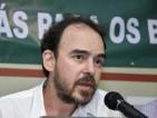 """Felipe Coutinho: """"Com a Petrobras entregue ao mercado, só restará recorrer ao papa"""